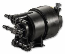 Fuel System & Components - Fuel System Parts - Alliant Power - Alliant Power AP63527 Fuel Transfer Pump
