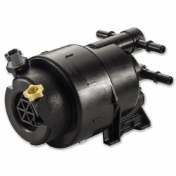 Alliant Power - Alliant Power AP63527 Fuel Transfer Pump - Image 2