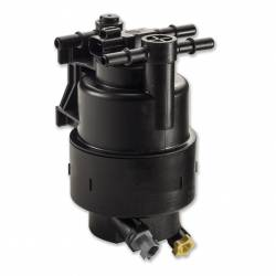 Alliant Power - Alliant Power AP63527 Fuel Transfer Pump - Image 3
