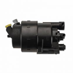 Alliant Power - Alliant Power AP63527 Fuel Transfer Pump - Image 4