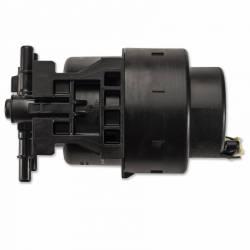 Alliant Power - Alliant Power AP63527 Fuel Transfer Pump - Image 5