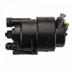 Alliant Power - Alliant Power AP63527 Fuel Transfer Pump - Image 6