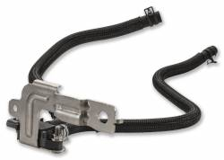 2011-2016 Ford 6.7L Powerstroke - Electrical Parts - Alliant Power - Alliant Power AP63528 Diesel Particulate Filter Pressure (DPFP) Sensor