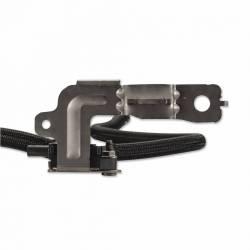 Alliant Power - Alliant Power AP63528 Diesel Particulate Filter Pressure (DPFP) Sensor - Image 3