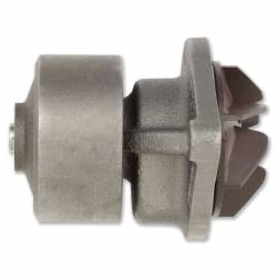 Alliant Power - Alliant Power AP63532 Water Pump - Image 3