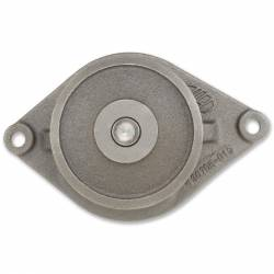 Alliant Power - Alliant Power AP63532 Water Pump - Image 6