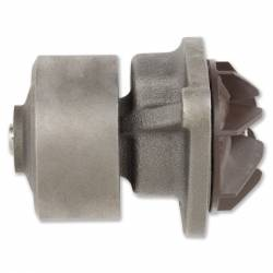 Alliant Power - Alliant Power AP63532 Water Pump - Image 7