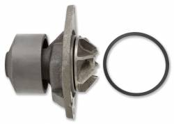Shop By Part - Cooling System - Alliant Power - Alliant Power AP63533 Water Pump