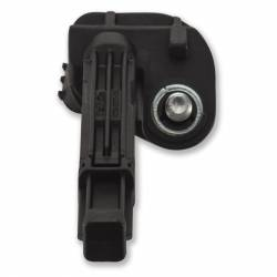 Alliant Power - Alliant Power AP63534 Crankshaft Position (CKP) Sensor - Image 3