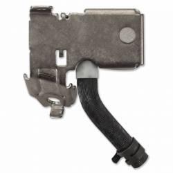 Alliant Power - Alliant Power AP63537 Exhaust Back Pressure/Diesel Particulate Filter Pressure (EBP/DPFP) Sensor - Image 5