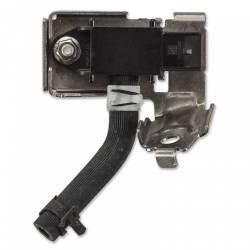 Alliant Power - Alliant Power AP63537 Exhaust Back Pressure/Diesel Particulate Filter Pressure (EBP/DPFP) Sensor - Image 6