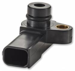 2011–2016 Ford 6.7L Powerstroke Performance Parts - Sensors - Alliant Power - Alliant Power AP63543 Manifold Absolute Pressure (MAP) Sensor