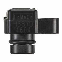 Alliant Power - Alliant Power AP63543 Manifold Absolute Pressure (MAP) Sensor - Image 2