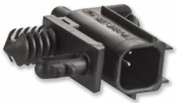 2011-2016 Ford 6.7L Powerstroke - Electrical Parts - Alliant Power - Alliant Power AP63545 Ambient Air Temperature (AAT) Sensor