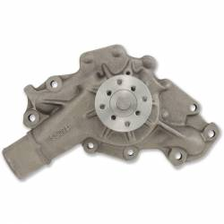 Alliant Power - Alliant Power AP63560 Water Pump - Image 4