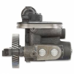Alliant Power - Alliant Power 6.0L Powerstroke Remanufactured High-Pressure Oil Pump 2004.5-2007 - AP63661 - Image 2