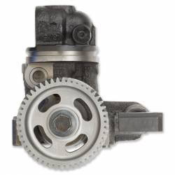 Alliant Power - Alliant Power 6.0L Powerstroke Remanufactured High-Pressure Oil Pump 2004.5-2007 - AP63661 - Image 4