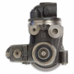 Alliant Power - Alliant Power 6.0L Powerstroke Remanufactured High-Pressure Oil Pump 2004.5-2007 - AP63661 - Image 5