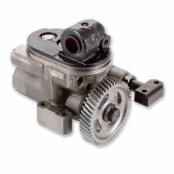Alliant Power - Alliant Power 6.0L Powerstroke Remanufactured High-Pressure Oil Pump 2004.5-2007 - AP63661 - Image 6
