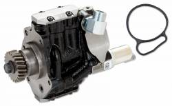 Alliant Power - Alliant Power AP63680 12cc High-Pressure Oil Pump - Image 1