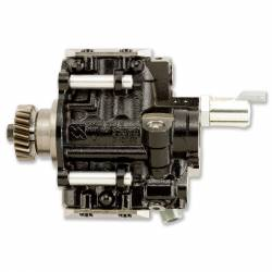 Alliant Power - Alliant Power AP63680 12cc High-Pressure Oil Pump - Image 2