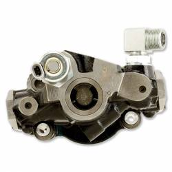 Alliant Power - Alliant Power AP63680 12cc High-Pressure Oil Pump - Image 5