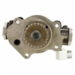Alliant Power - Alliant Power AP63680 12cc High-Pressure Oil Pump - Image 6