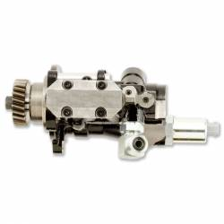 Alliant Power - Alliant Power AP63680 12cc High-Pressure Oil Pump - Image 7