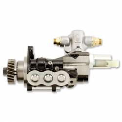 Alliant Power - Alliant Power AP63684 12cc High-Pressure Oil Pump Kit - Image 5