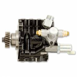 Alliant Power - Alliant Power AP63684 12cc High-Pressure Oil Pump Kit - Image 11
