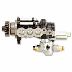 Alliant Power - Alliant Power AP63684 12cc High-Pressure Oil Pump Kit - Image 14