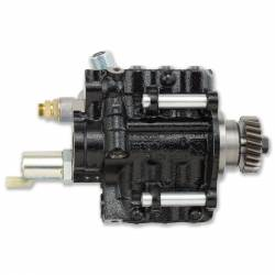 Alliant Power - Alliant Power AP63686 12cc High-Pressure Oil Pump - Image 2