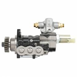 Alliant Power - Alliant Power AP63686 12cc High-Pressure Oil Pump - Image 3