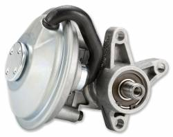 1999-2003 Ford 7.3L Powerstroke Parts - Ford 7.3L Engine Parts - Alliant Power - Alliant Power AP63700 Vacuum Pump?Mechanical