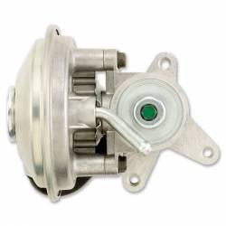 Alliant Power - Alliant Power AP63701 Vacuum Pump?Mechanical - Image 2