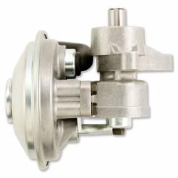 Alliant Power - Alliant Power AP63701 Vacuum Pump?Mechanical - Image 3