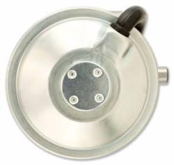 Alliant Power - Alliant Power AP63701 Vacuum Pump?Mechanical - Image 5