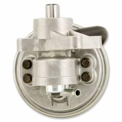 Alliant Power - Alliant Power AP63701 Vacuum Pump?Mechanical - Image 6