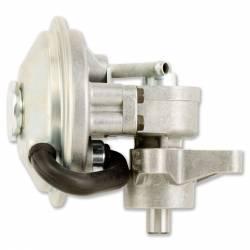 Alliant Power - Alliant Power AP63701 Vacuum Pump?Mechanical - Image 7