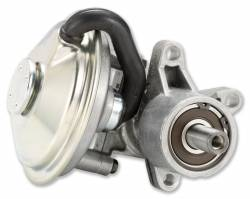2003-2007 Ford 6.0L Powerstroke - Engine Parts for Ford Powerstoke 6.0L - Alliant Power - Alliant Power AP63703 Vacuum Pump?Mechanical