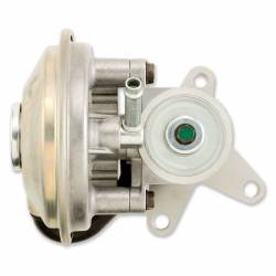 Alliant Power - Alliant Power AP63703 Vacuum Pump?Mechanical - Image 2