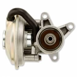 Alliant Power - Alliant Power AP63703 Vacuum Pump?Mechanical - Image 4
