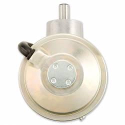 Alliant Power - Alliant Power AP63703 Vacuum Pump?Mechanical - Image 5