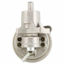 Alliant Power - Alliant Power AP63703 Vacuum Pump?Mechanical - Image 6