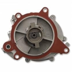 Alliant Power - Alliant Power AP63725 Vacuum Pump - Image 5