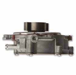Alliant Power - Alliant Power AP63725 Vacuum Pump - Image 2