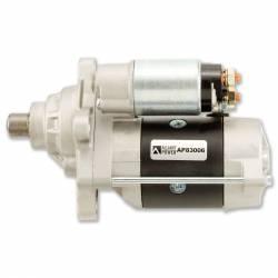 Alliant Power - Alliant Power AP83006 Starter - Image 4