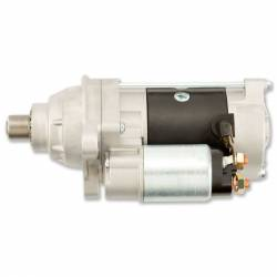 Alliant Power - Alliant Power AP83006 Starter - Image 7