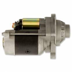 Alliant Power - Alliant Power AP83007 Starter - Image 2
