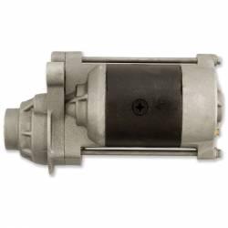 Alliant Power - Alliant Power AP83007 Starter - Image 3